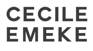 Cecileemeke