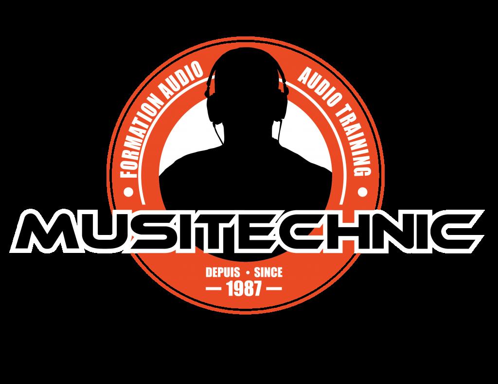 Musitechnic