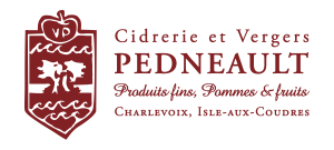 Logo_VPedneault_Horizontal