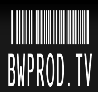 BWPROD.TV | ASSISTANT (E) AUX COMMUNICATIONS