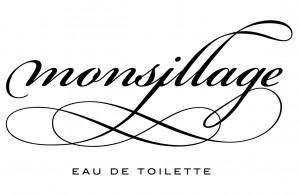 monsillage_logo 2