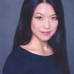 KAYO YASUHARA