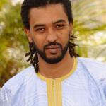 IBRAHIM AHMED «PINO»