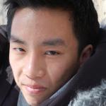 THANH AN NGUYEN